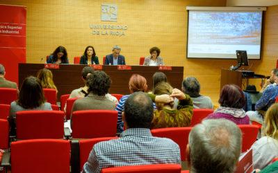 65 empleados públicos participan en una formación sobre gobernanza y ODS