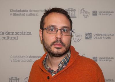 Domingo Carbonero Muñoz