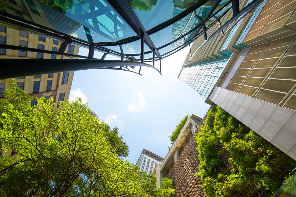 Agenda 2030 de Naciones Unidas: ODS 11 ¿Son nuestras Ciudades Sostenibles?