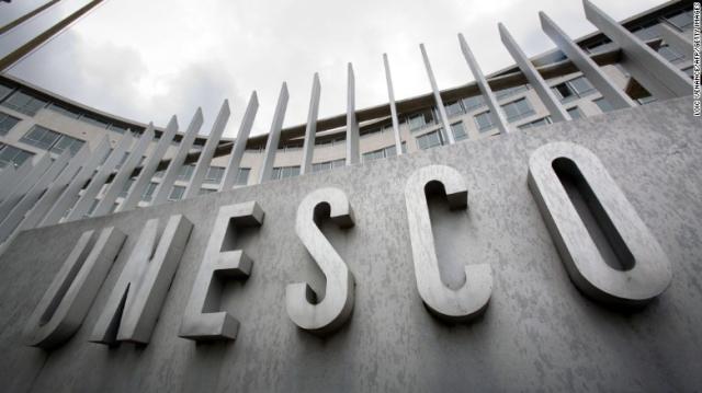 El papel de las Cátedras Unesco en la crisis del Covid-19